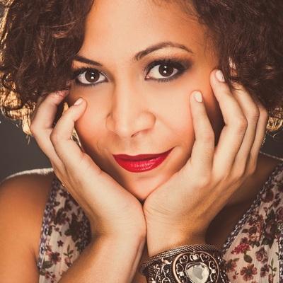 Sibyl González Group, Pop, Soul, Bossa nova ensemble