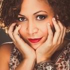 Sibyl González Band, Bossa nova, Soul, Jazz ensemble