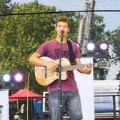Noah Lachmund, Singer-songwriter, Pop, Akoestisch soloartist