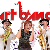 ART Band, Allround, Pop, Dance band