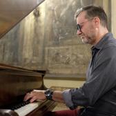 ANTONIO MORETTI, Romantiek, Jazz, Pop soloartist