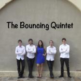 The Bouncing Quintet, Swing, Jazz, Big Band band