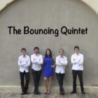 The Bouncing Quintet, Big Band, Swing, Jazz band
