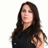 Simone Eversdijk, Allround, Pop, Entertainment soloartist