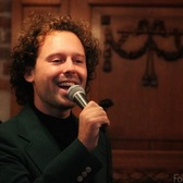 Christmas & Crooning, Big Band, Pop, Jazz soloartist