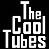 The Cool Tubes, Rock, Blues, Alternatief band