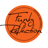 Funky Reflection, Jazz, Rock 'n Roll, Hip Hop band
