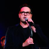 Klaka Bosko, Pop, Singer-songwriter, Swing soloartist