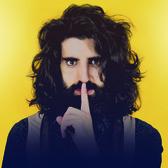 Guille Santa-Olalla, Akoestisch, Rock, Indie Rock soloartist