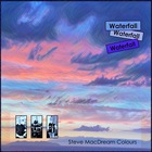 Steve MacDream Colours, Rock, Britpop, Pop band