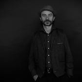 romeo velluto, Bossa nova, Jazz, Blues soloartist