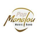 Pop Manalou, Rock, Chanson, Pop band