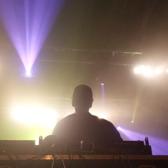 Q-Lucas, Electronic, Allround, Dance dj