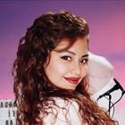 Ainhoa Del Pilar, Rock, Muziektheater, Pop soloartist