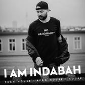 I AM INDABAH, House, Deep house dj
