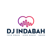 DJ INDABAH, House, Deep house dj