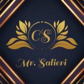 Mr. Salieri, Techno, Electronic dj