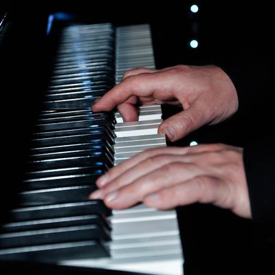 Werner Meert, Allround, Pop, Easy Listening soloartist