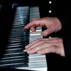 Werner Meert, Easy Listening, Allround, Pop soloartist