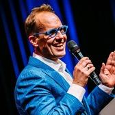 Willem Gunneman   ImPROFisatie, Entertainment, Muziektheater, Allround soloartist