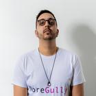Kingdumb, Electronic, Allround, Hip Hop dj