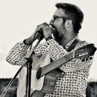 Beto Tejada Rumba&Rock, Flamenco, Brass, Coverband band