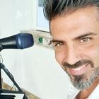 Leone Tony, Dance, Piano show, Pop soloartist