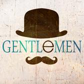 Gentlemen, Coverband, Pop, Akoestisch band