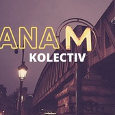 Panam Kolectiv, Funk, Soul, Pop band