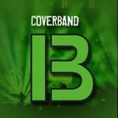 Allround Coverband Backstage + DJ (optioneel), Pop, Rock, Dance band