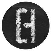 The Chalkheads, Rock, Alternatief, Hard Rock band