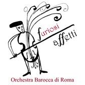 Furiosi Affetti, Classicisme, Klassiek, Modern klassiek ensemble