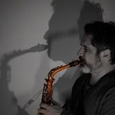 Simone Sax Valla, Jazz, Akoestisch, Klassiek soloartist