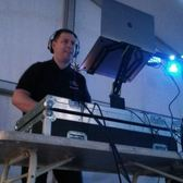 BMdoubleU, Allround, Deep house, Techno dj