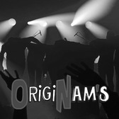 OrigiNam's Cover, Rock, Coverband, Pop band