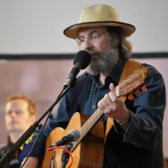 Tak&Band, Singer-songwriter, Americana, Folk band
