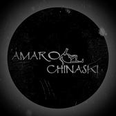 Amaro Chinaski, Rock, Alternatief, Indie Rock band