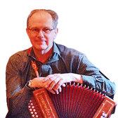Eduard Bekker, Volksmuziek, Wereldmuziek, 60s soloartist
