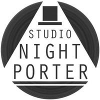 Opnamestudio muziekstudio opnemen turnhout antwerpen studio night porter
