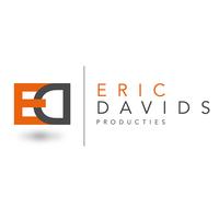 Eric davids