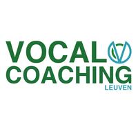 Vocal coaching leuven