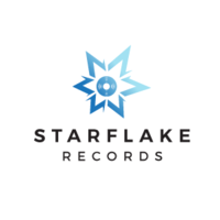 Stargflake2