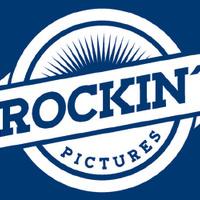 Rockin pictures logo pix