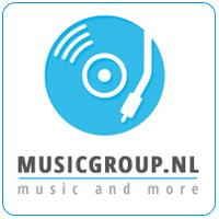 Banner musicgroup