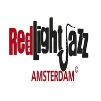 Red light jazz resized