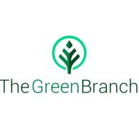Green branche partner