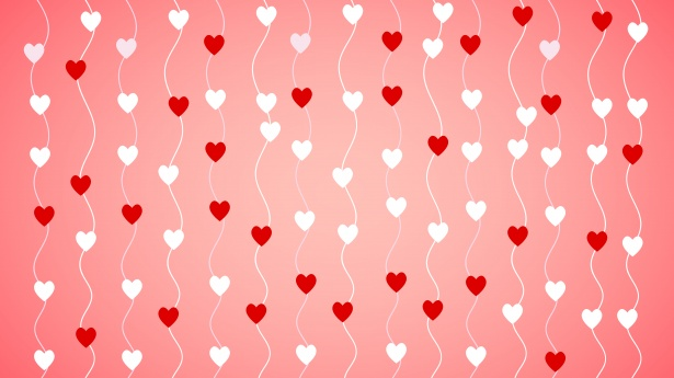 Valentines day background 1516399499nlg