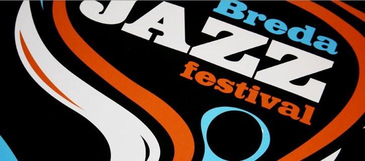 Breda jazz 2010kopie