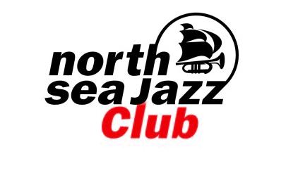 Logo nsjc