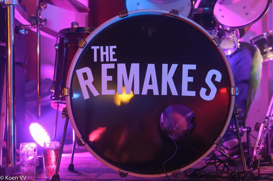 Remakes70